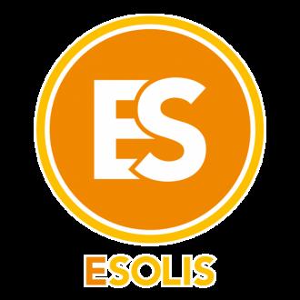 ESOLIS from Avanti Solar Homes
