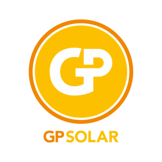 GP Solar