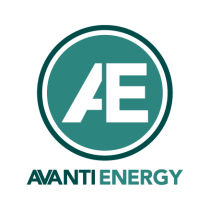 Avanti Energy from Avanti Solar Homes