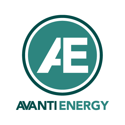 Avanti Energy from Avanti Solar Homes