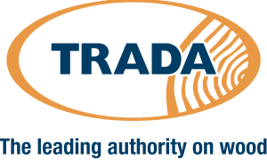 Trada Members - The Leading authority on wood